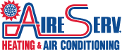 aire serv heating & air conditioning services